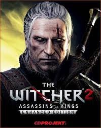 The Witcher 2 Assassins Of Kings - Enhanced Edition (2012)  RePack by